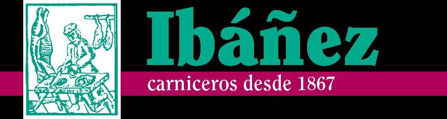 Carniceria Ibañez